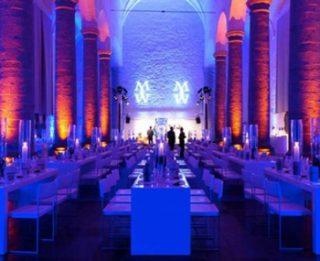 Hochzeitsband in Aachen