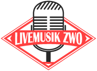 Livemusik ZWO logo