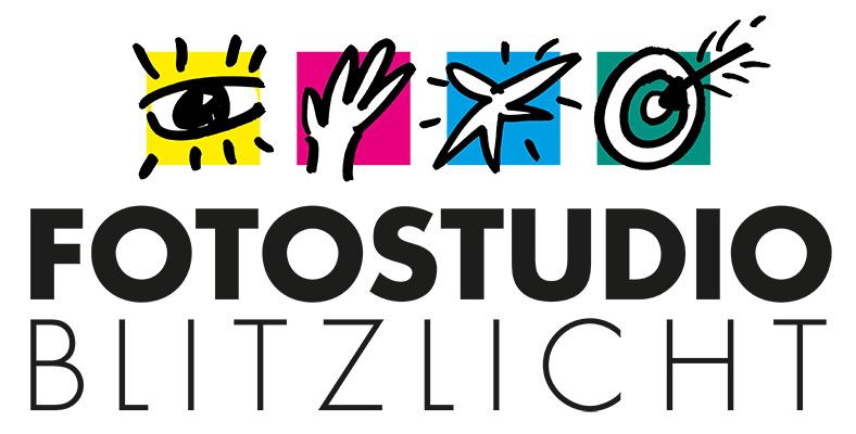 www.blitzlichtonline.de Logo Volker Löffel NRW