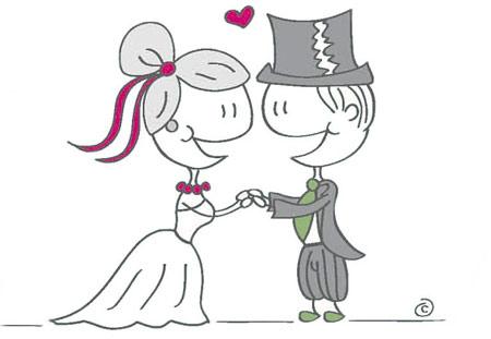 Logo Hochzeitsfotografie